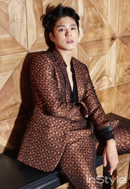 parkbogum+instyle+oct15_4