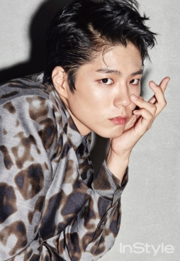 parkbogum+instyle+oct15_5