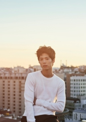 parkbogum+sure+oct15_2
