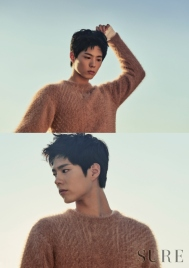 parkbogum+sure+oct15_4