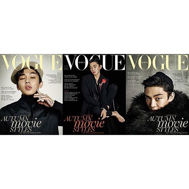 yooahin+vogue+oct15_0