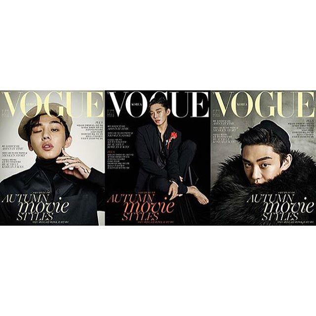 yooahin+vogue+oct15_0