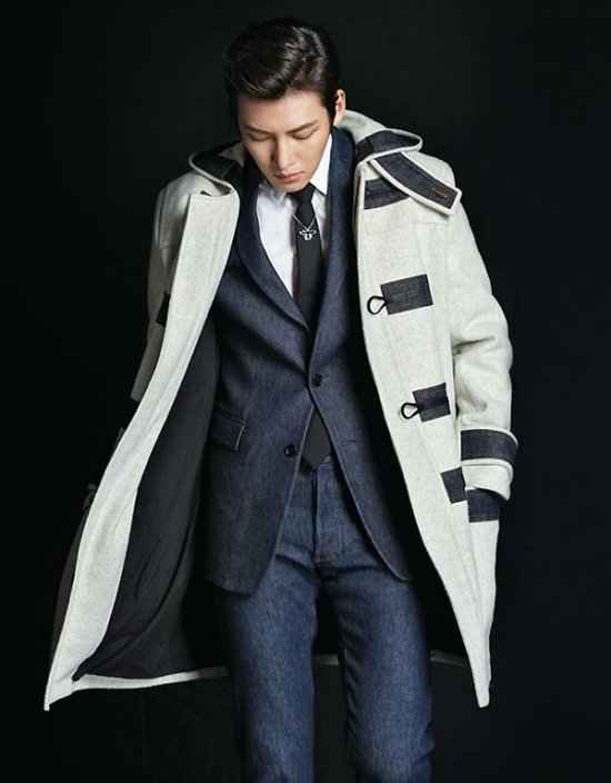 jichangwook+esquire+nov15_2