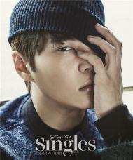 joowon+singles+nov15_1