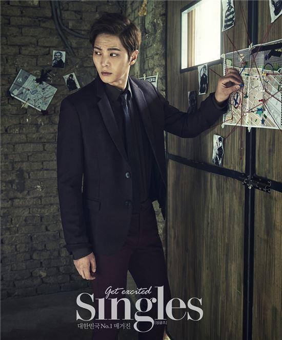 joowon+singles+nov15_2