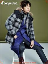 seoinguk+esquire+nov15_3