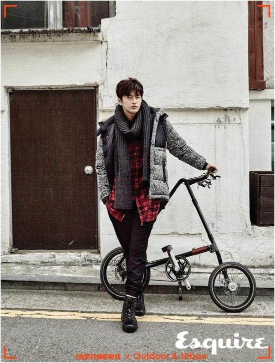 seoinguk+esquire+nov15_5