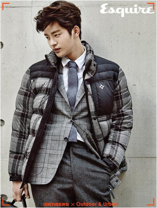 seoinguk+esquire+nov15_7
