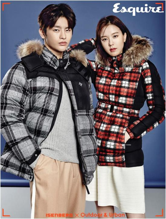 seoinguk+esquire+nov15_9