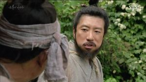 Six.Flying.Dragons.E01.151005.HDTV.H264.450p-LIMO.avi_20151006_003013.812