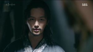 Six.Flying.Dragons.E01.151005.HDTV.H264.450p-LIMO.avi_20151006_015119.813