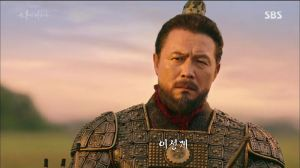 Six.Flying.Dragons.E01.151005.HDTV.H264.450p-LIMO.avi_20151006_015517.893