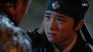 Six.Flying.Dragons.E01.151005.HDTV.H264.450p-LIMO.avi_20151006_015736.351