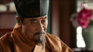 Six.Flying.Dragons.E01.151005.HDTV.H264.450p-LIMO.avi_20151006_015909.730