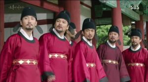 Six.Flying.Dragons.E01.151005.HDTV.H264.450p-LIMO.avi_20151006_020028.674