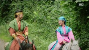 Six.Flying.Dragons.E01.151005.HDTV.H264.450p-LIMO.avi_20151006_021043.212