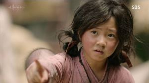 Six.Flying.Dragons.E01.151005.HDTV.H264.450p-LIMO.avi_20151006_021846.759