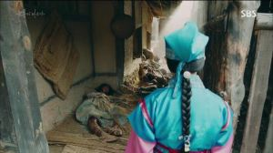 Six.Flying.Dragons.E01.151005.HDTV.H264.450p-LIMO.avi_20151006_024923.408
