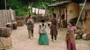 Six.Flying.Dragons.E01.151005.HDTV.H264.450p-LIMO.avi_20151006_025131.983