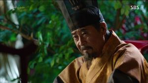 Six.Flying.Dragons.E01.151005.HDTV.H264.450p-LIMO.avi_20151006_025724.817