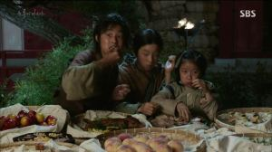 Six.Flying.Dragons.E01.151005.HDTV.H264.450p-LIMO.avi_20151006_030832.800