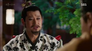 Six.Flying.Dragons.E01.151005.HDTV.H264.450p-LIMO.avi_20151006_030912.540