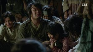 Six.Flying.Dragons.E01.151005.HDTV.H264.450p-LIMO.avi_20151006_031339.829