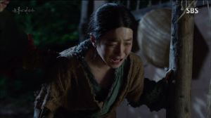 Six.Flying.Dragons.E01.151005.HDTV.H264.450p-LIMO.avi_20151006_031352.587