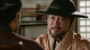 Six.Flying.Dragons.E01.151005.HDTV.H264.450p-LIMO.avi_20151006_031954.773