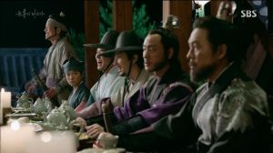 Six.Flying.Dragons.E01.151005.HDTV.H264.450p-LIMO.avi_20151006_034610.621