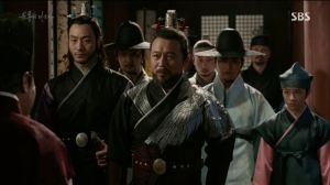 Six.Flying.Dragons.E01.151005.HDTV.H264.450p-LIMO.avi_20151006_034632.106