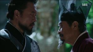 Six.Flying.Dragons.E01.151005.HDTV.H264.450p-LIMO.avi_20151006_034709.742