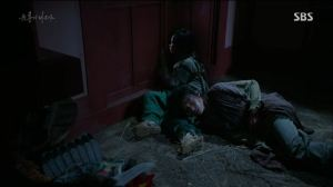 Six.Flying.Dragons.E02.151006.HDTV.H264.450p-LIMO.avi_20151007_003506.563