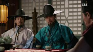 Six.Flying.Dragons.E02.151006.HDTV.H264.450p-LIMO.avi_20151007_005727.516