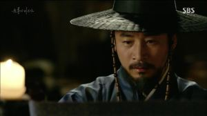 Six.Flying.Dragons.E02.151006.HDTV.H264.450p-LIMO.avi_20151007_012404.659