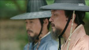 Six.Flying.Dragons.E02.151006.HDTV.H264.450p-LIMO.avi_20151007_012718.275