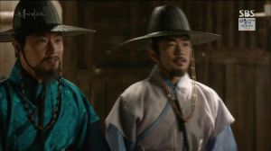 Six.Flying.Dragons.E02.151006.HDTV.H264.450p-LIMO.avi_20151007_021137.523