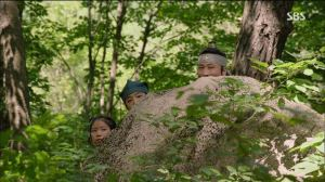Six.Flying.Dragons.E02.151006.HDTV.H264.450p-LIMO.avi_20151007_021449.779