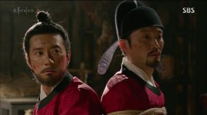 Six.Flying.Dragons.E02.151006.HDTV.H264.450p-LIMO.avi_20151007_021503.507