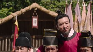 Six.Flying.Dragons.E02.151006.HDTV.H264.450p-LIMO.avi_20151007_030634.618