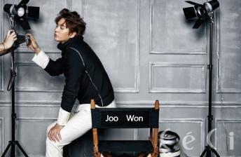 joowon+ceci+dec15_32