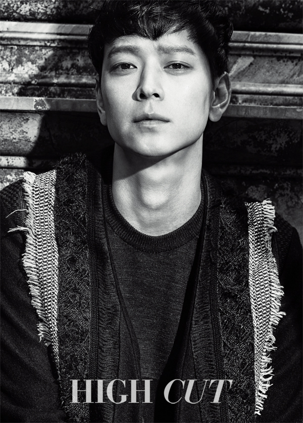 kangdongwon+highcut+vol160_4