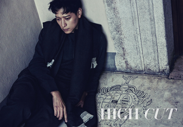 kangdongwon+highcut+vol161_2