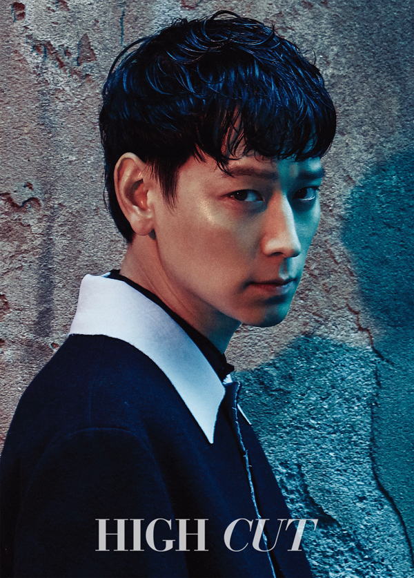 kangdongwon+highcut+vol161_4