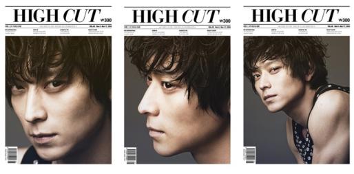 kangdongwon+highcut+vol40_3