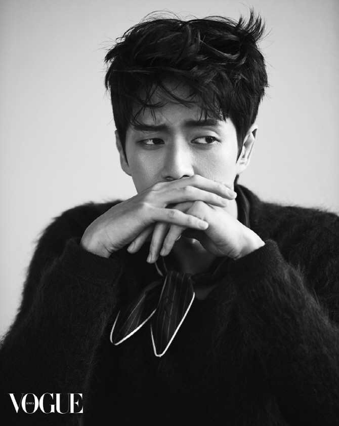 parkhaejin+vogue+dec15_1