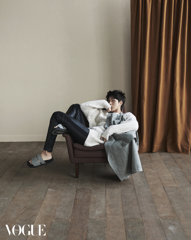 parkhaejin+vogue+dec15_2