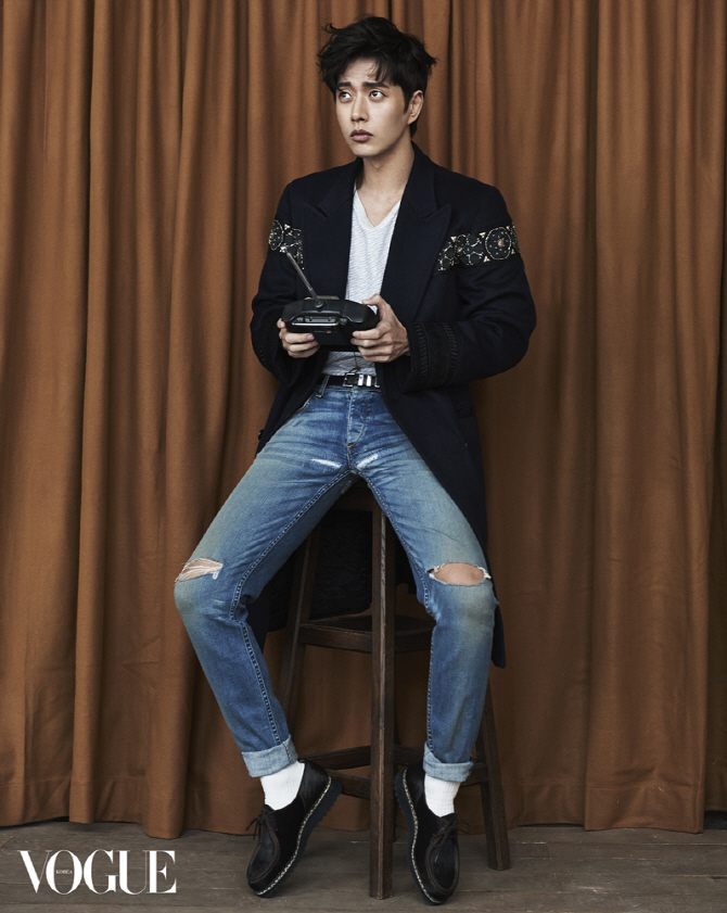 parkhaejin+vogue+dec15_4