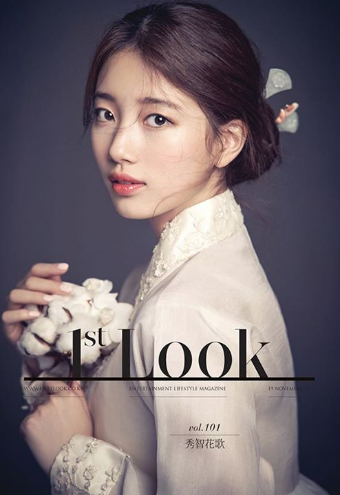 suzy+firstlook+vol101_1