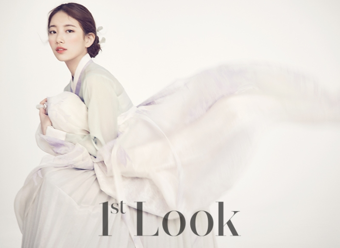 suzy+firstlook+vol101_3